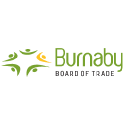 Burnaby Board of Trade