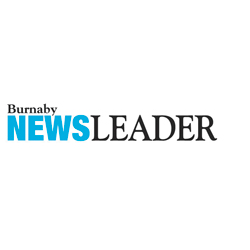 Burnaby Newsleader