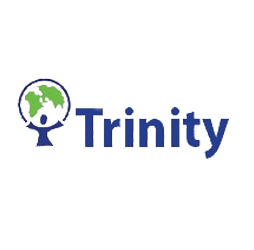 Trinity Global Support Foundation