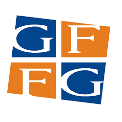 G and F Financial Group