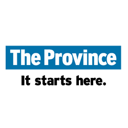 The Province Empty Stocking Fund