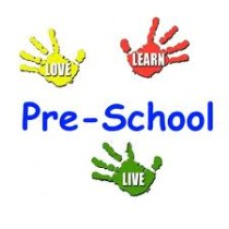 Gilpin Preschool Open House and Registration