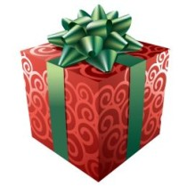 Volunteers Needed for Gift Wrapping