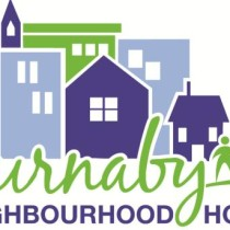 South Burnaby Neighbourhood House (SBNH) has changed its name to Burnaby Neighbourhood House (BNH)