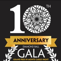 Diamond Ball Gala Fundraising
