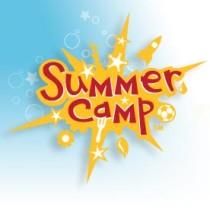 Summer Daycamp Registration