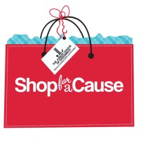 BNH Shop for a Cause Fundraiser